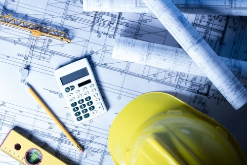value-engineering-service