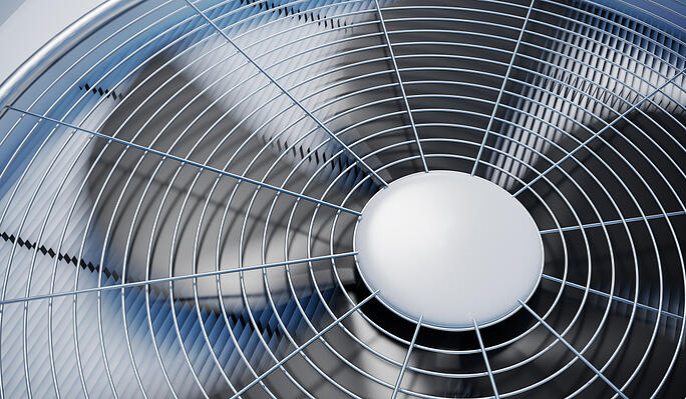 ventilation-2