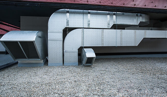 ventilationsystem-1