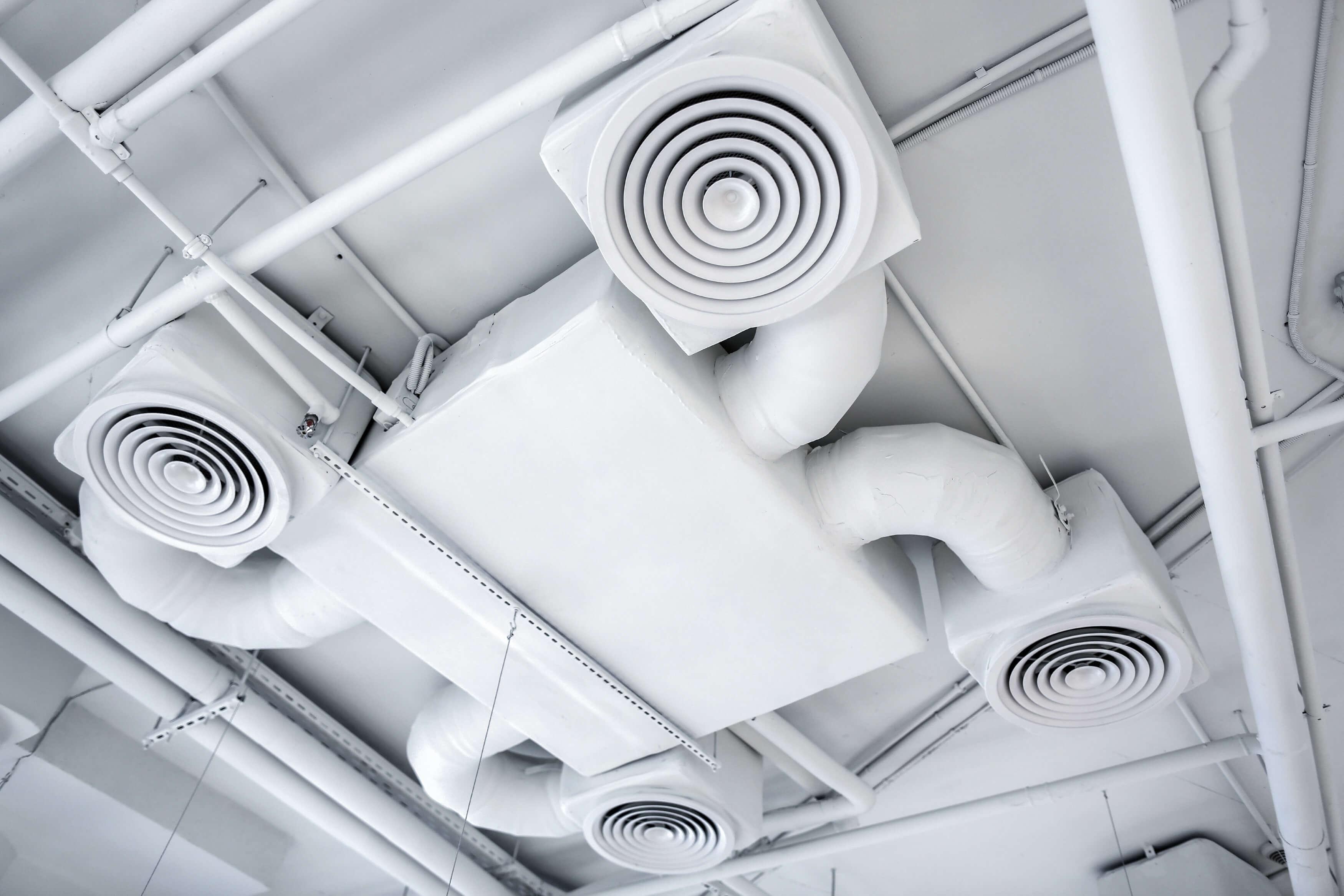 ventilationunit.jpg