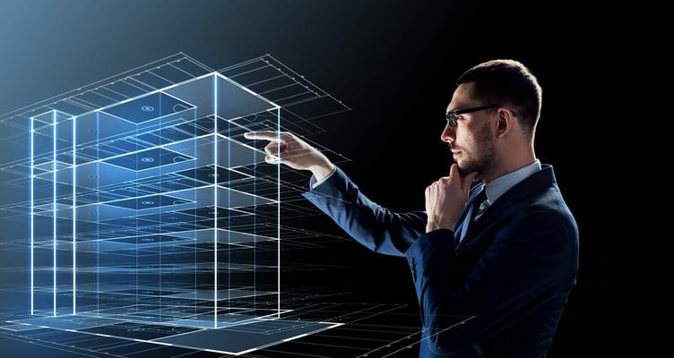 virtualrealitybuilding