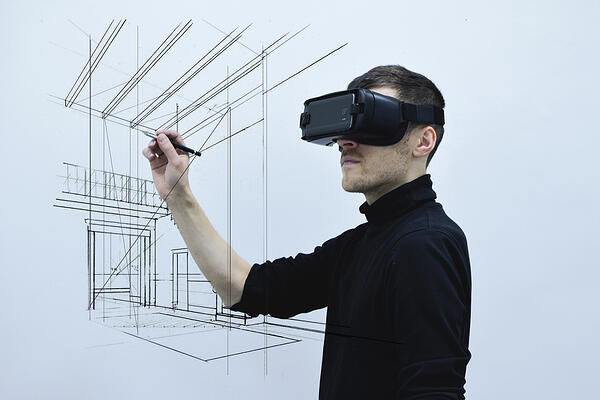 virtualrealitydesign