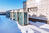 How Does the Defrost Cycle Work in VRF Systems During Winter?