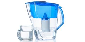 water-filter2