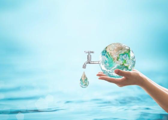 waterefficiency