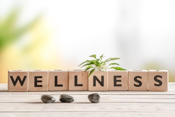 wellness-3