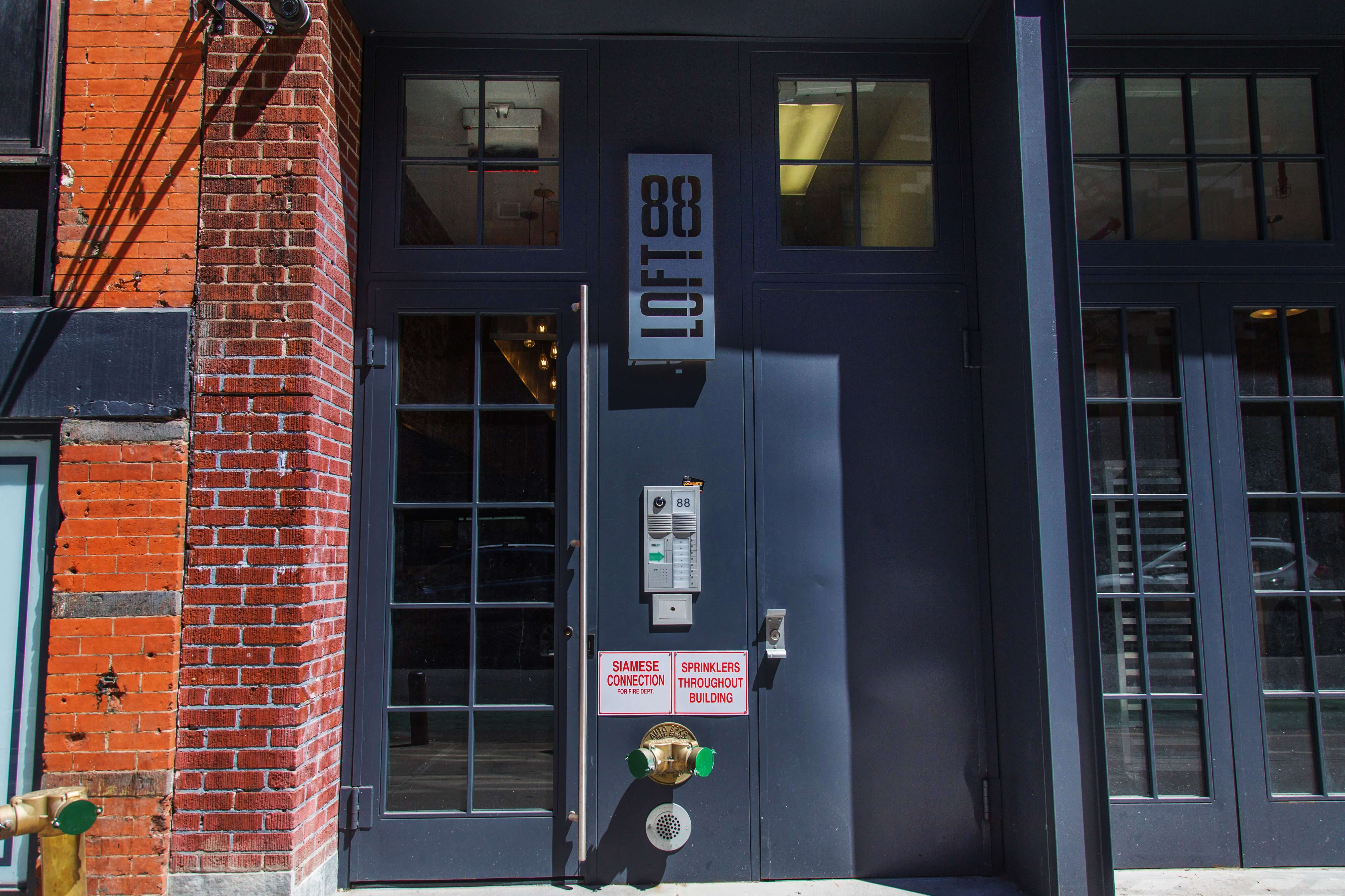 88-Clinton-Street.jpg