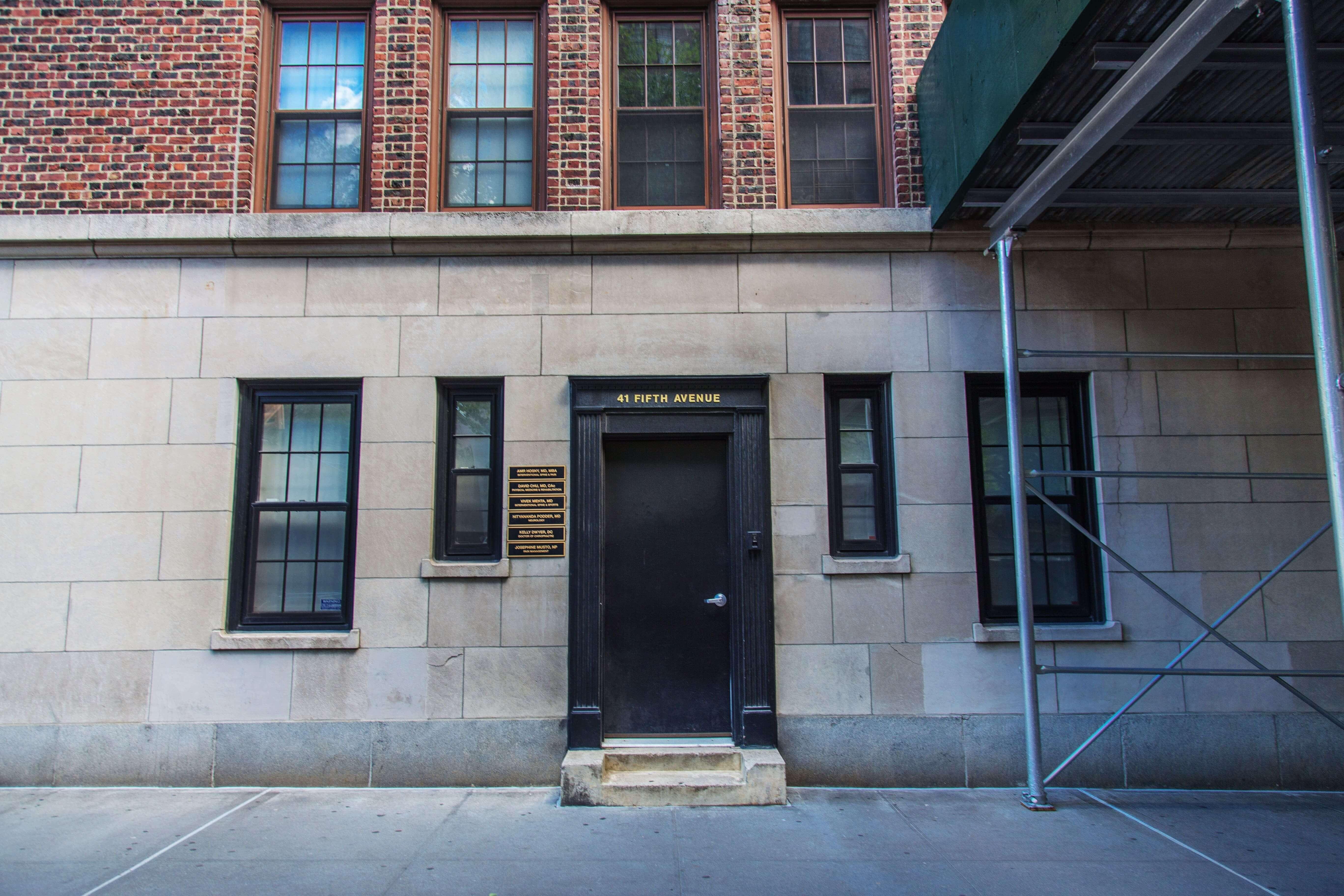 41-Fifth-Avenue.jpg