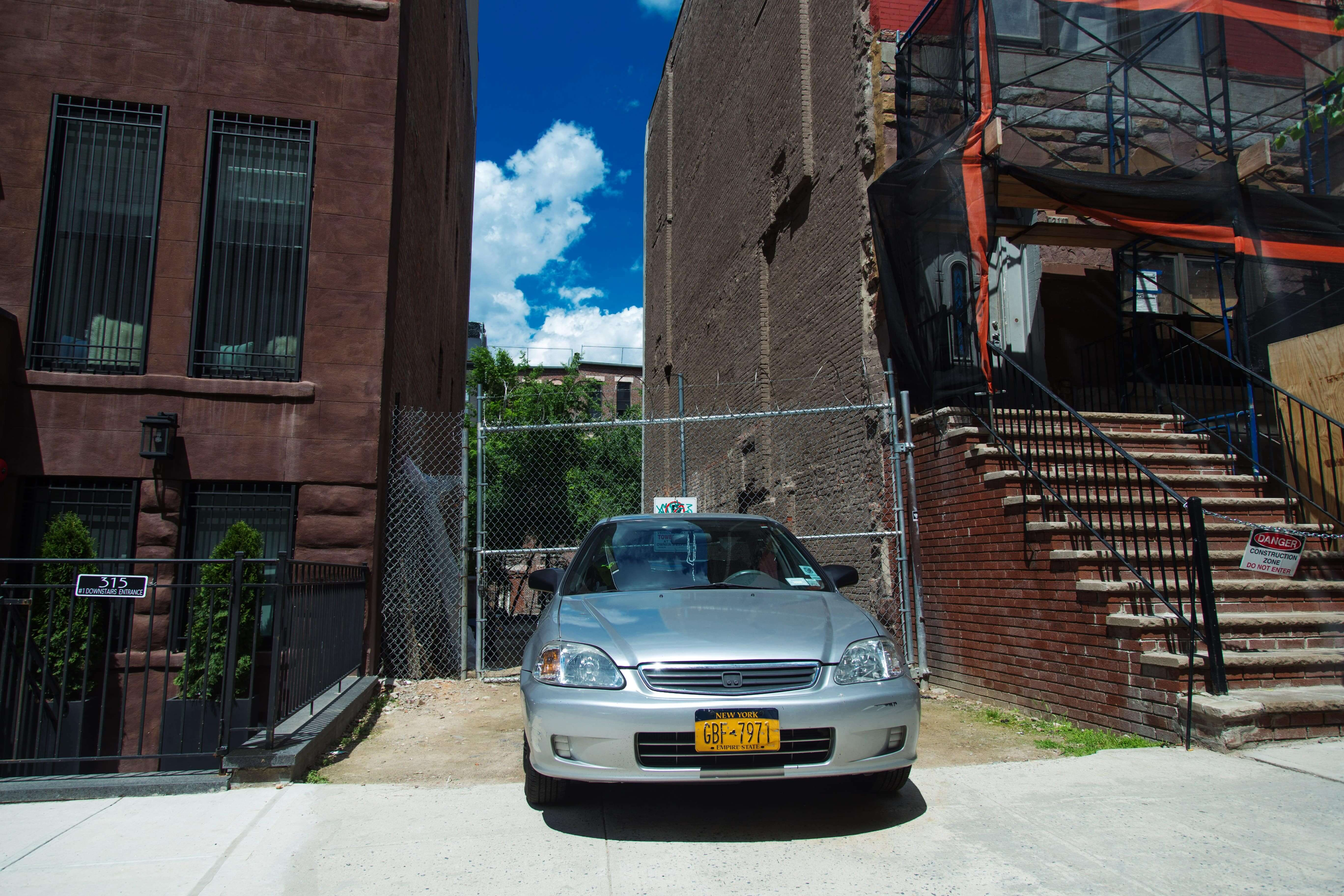 313-West-121st-Street.png