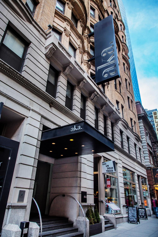 AKA-Hotel-Sutton-Place-Lounge