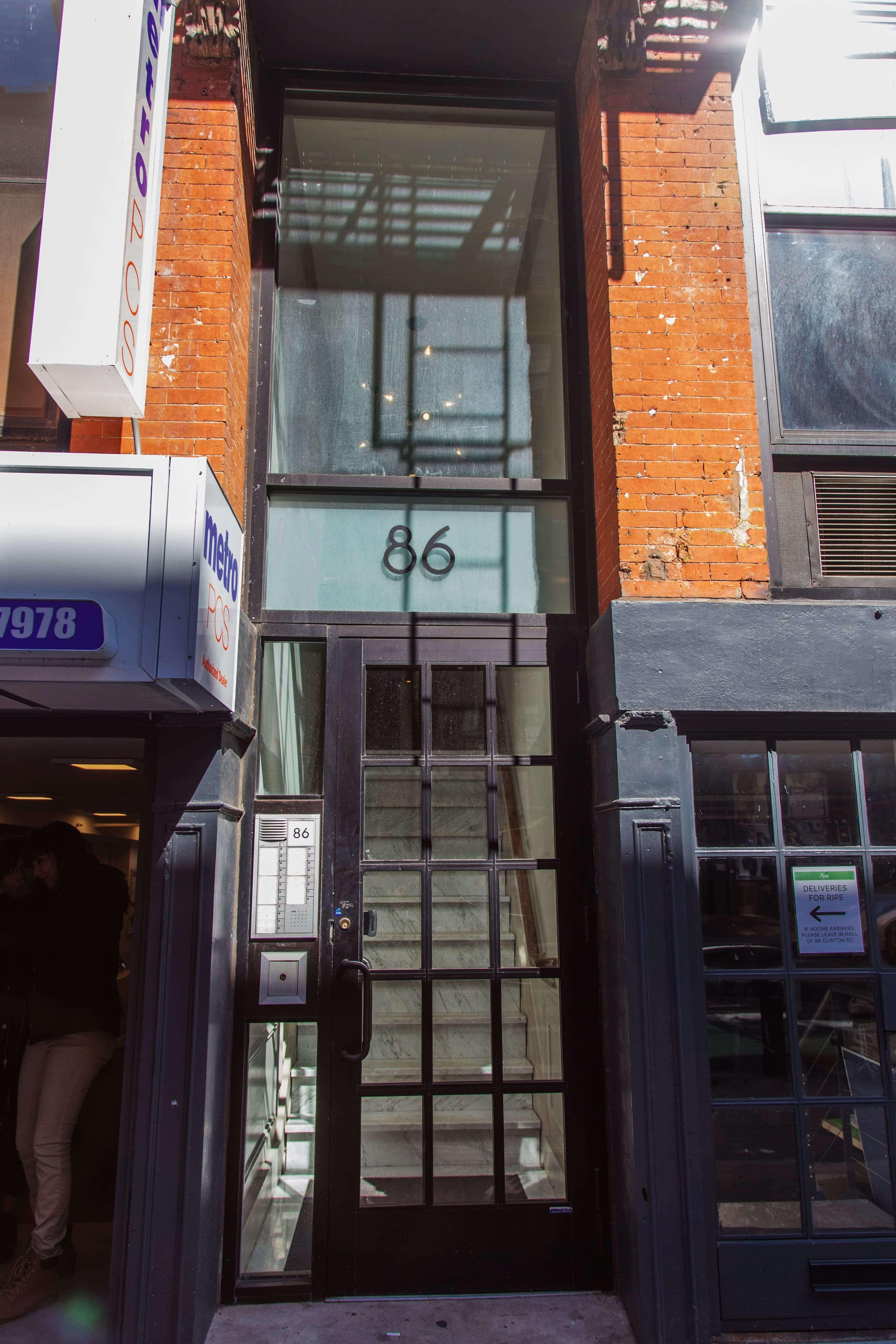 86-Clinton-Street.jpg