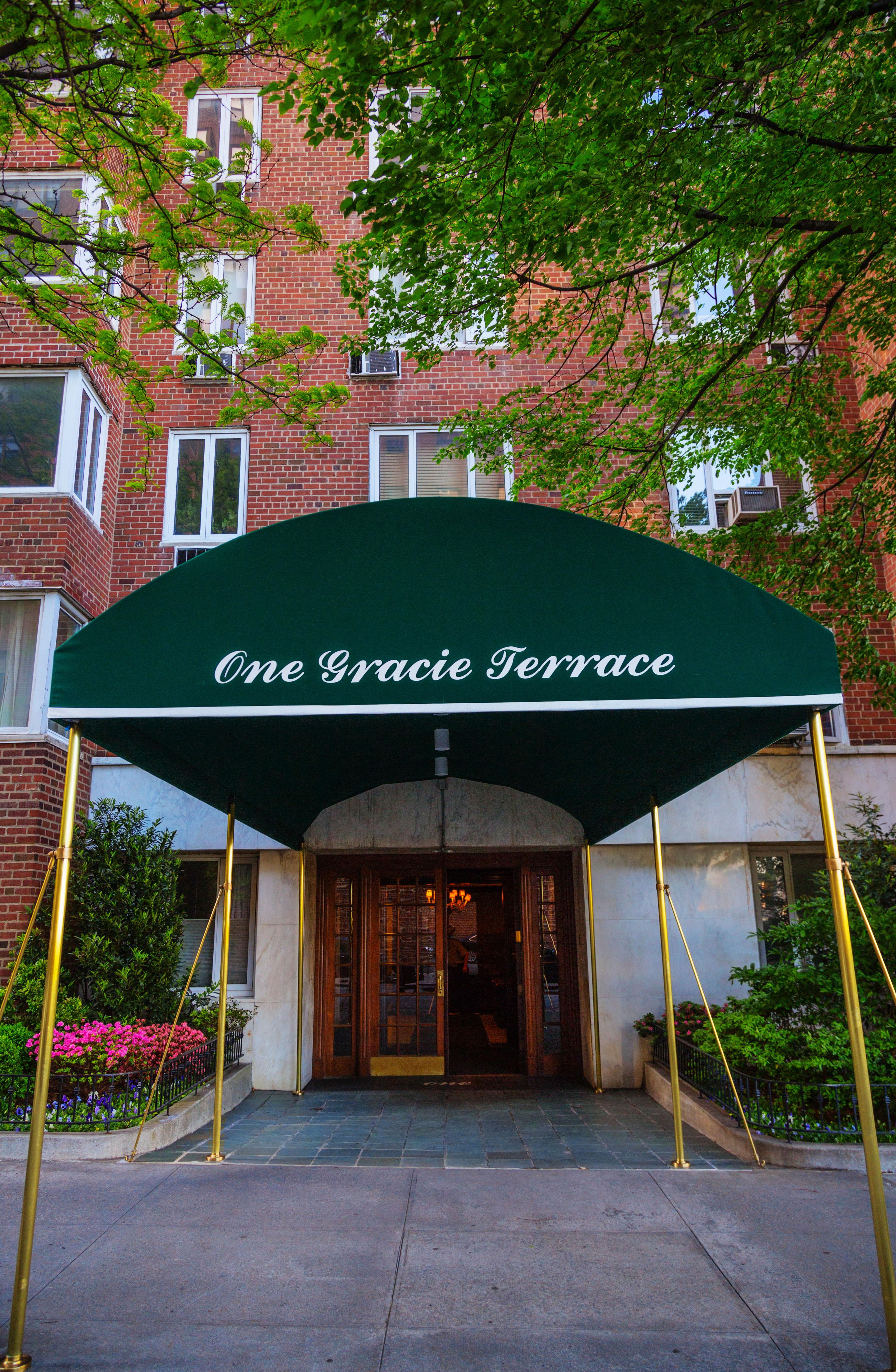 Gracie-Terrace.jpg