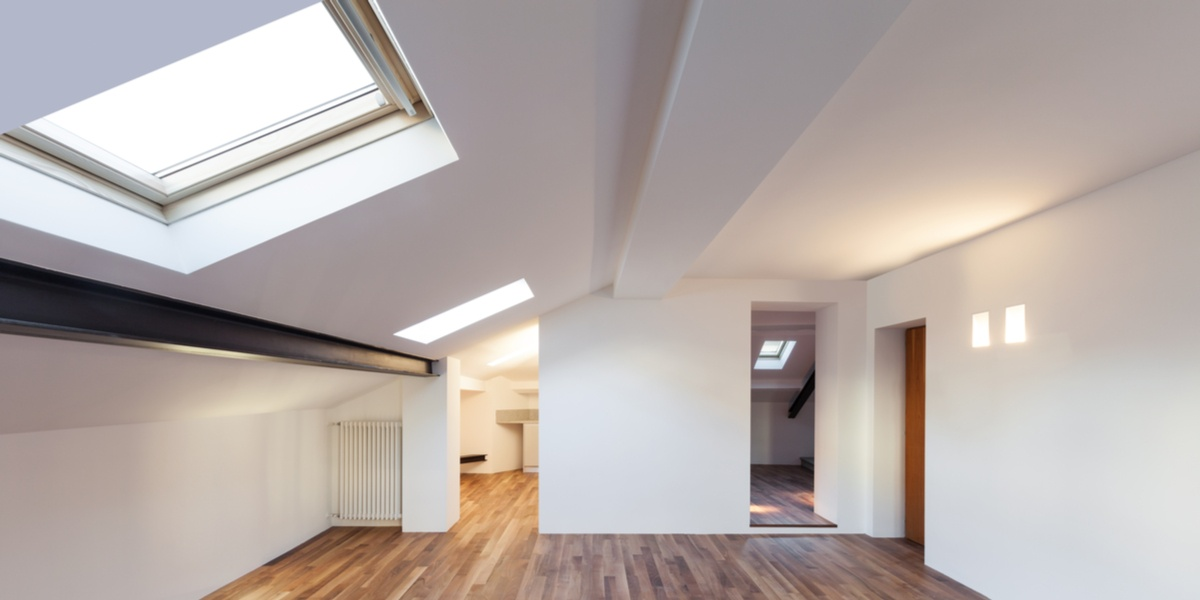 ELECTRICAL LIGHTING DESIGN SERVICES