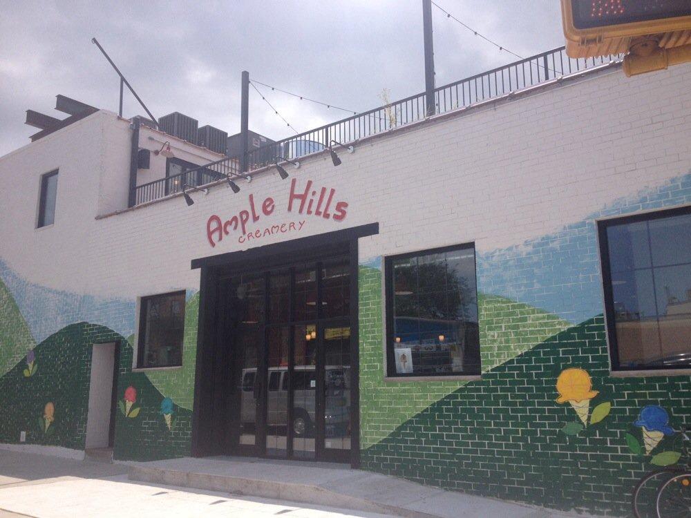 Ample-Hills-Creamery-Warehouse-Conversion