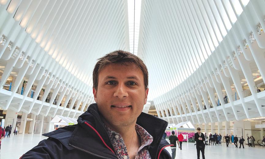 CSE1905_MAG_F40_NY-Engineers_Tobias_Michael_10_Photo