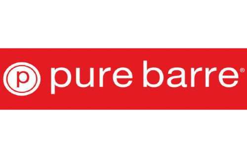 Pure-Barre