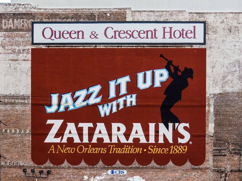 McCormick-Zatarains