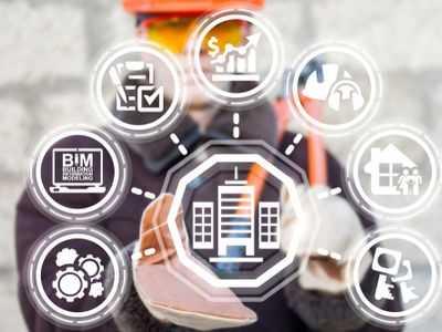 BIM Services Img 1