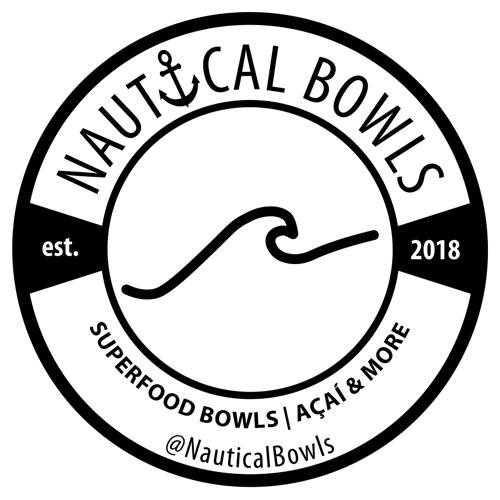 NauticalBowls