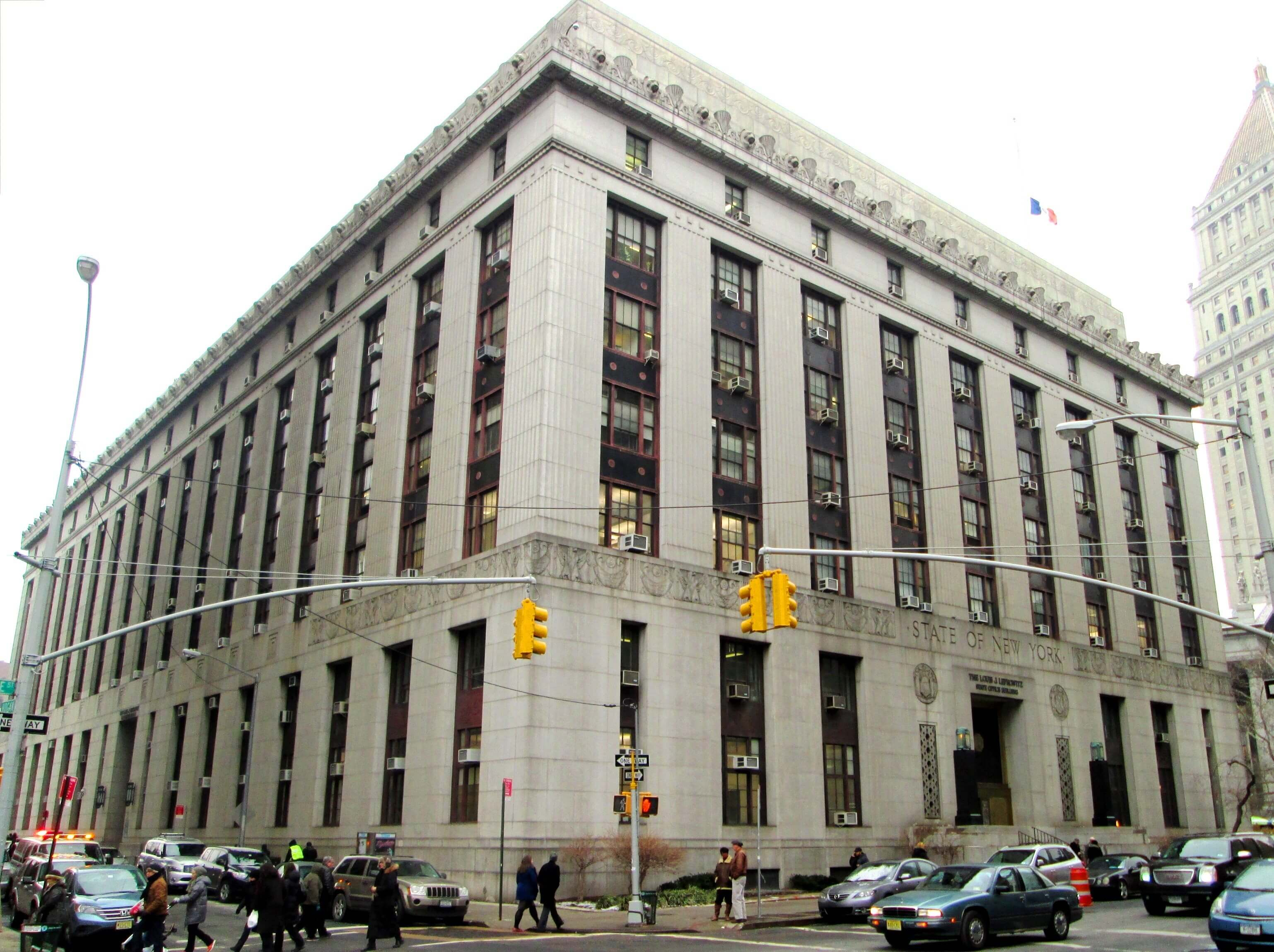 New-York-County-District-Attorneys-Office