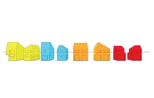Passive-House-NET- ZERO HABITAT