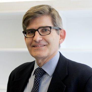 Paul-Bauer