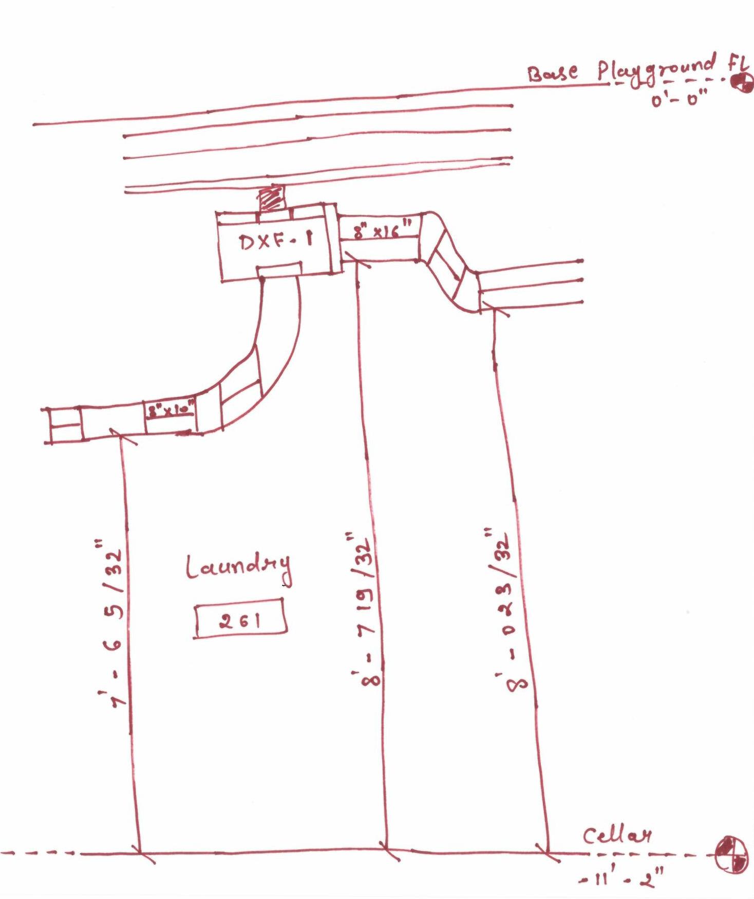Redline-markup-step1