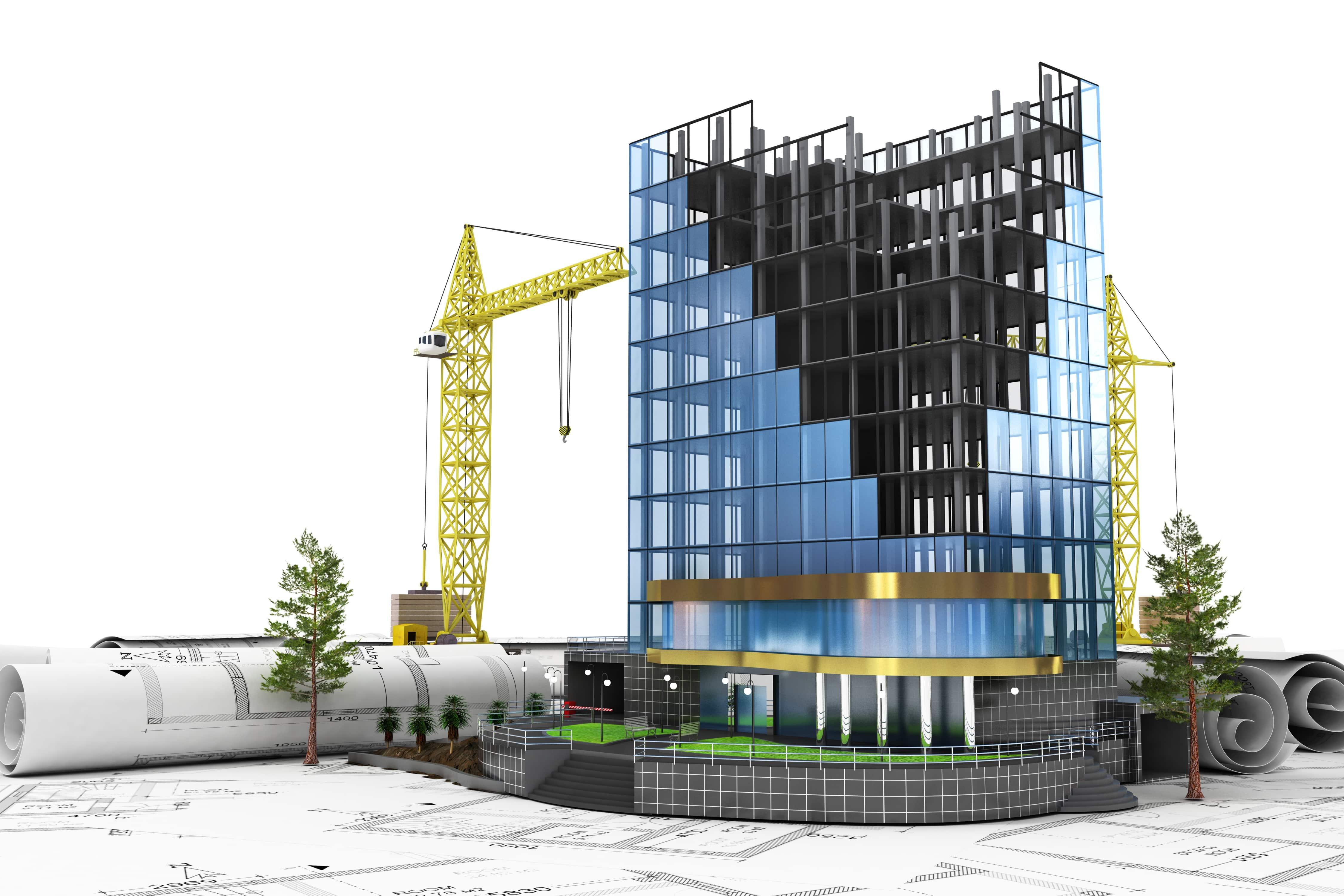 Residential Engineer.jpg