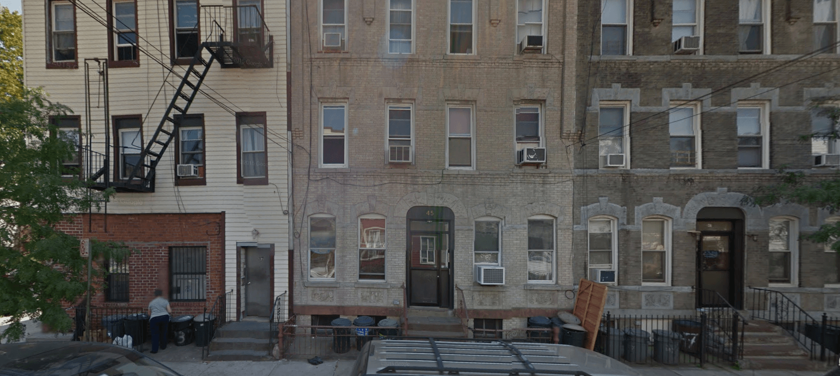 Residential Renovation - 37 Driggs Ave, Brooklyn.png