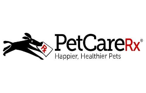 petcarerx-logo-vector