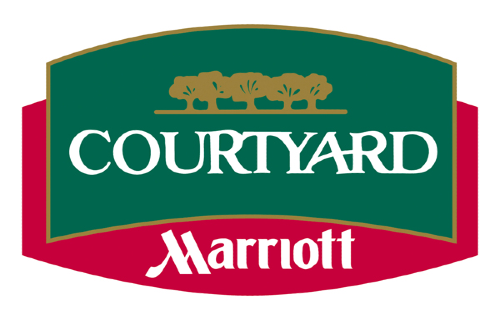 courtyard_marriott-logo
