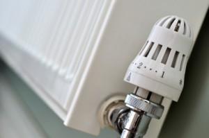 Steam-Heating-System.jpg
