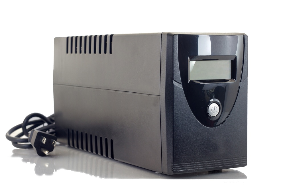 Do You Need A Ups Or An Inverter