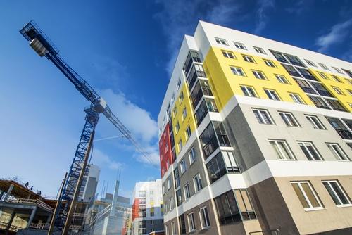 affordablehousingconstruction