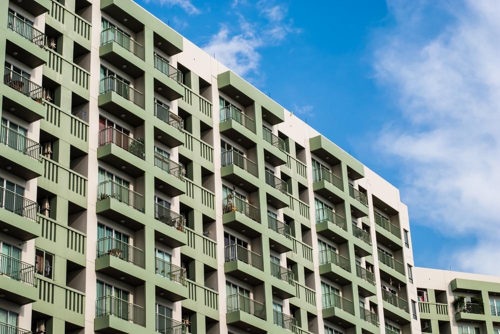affordablehousingupgrades