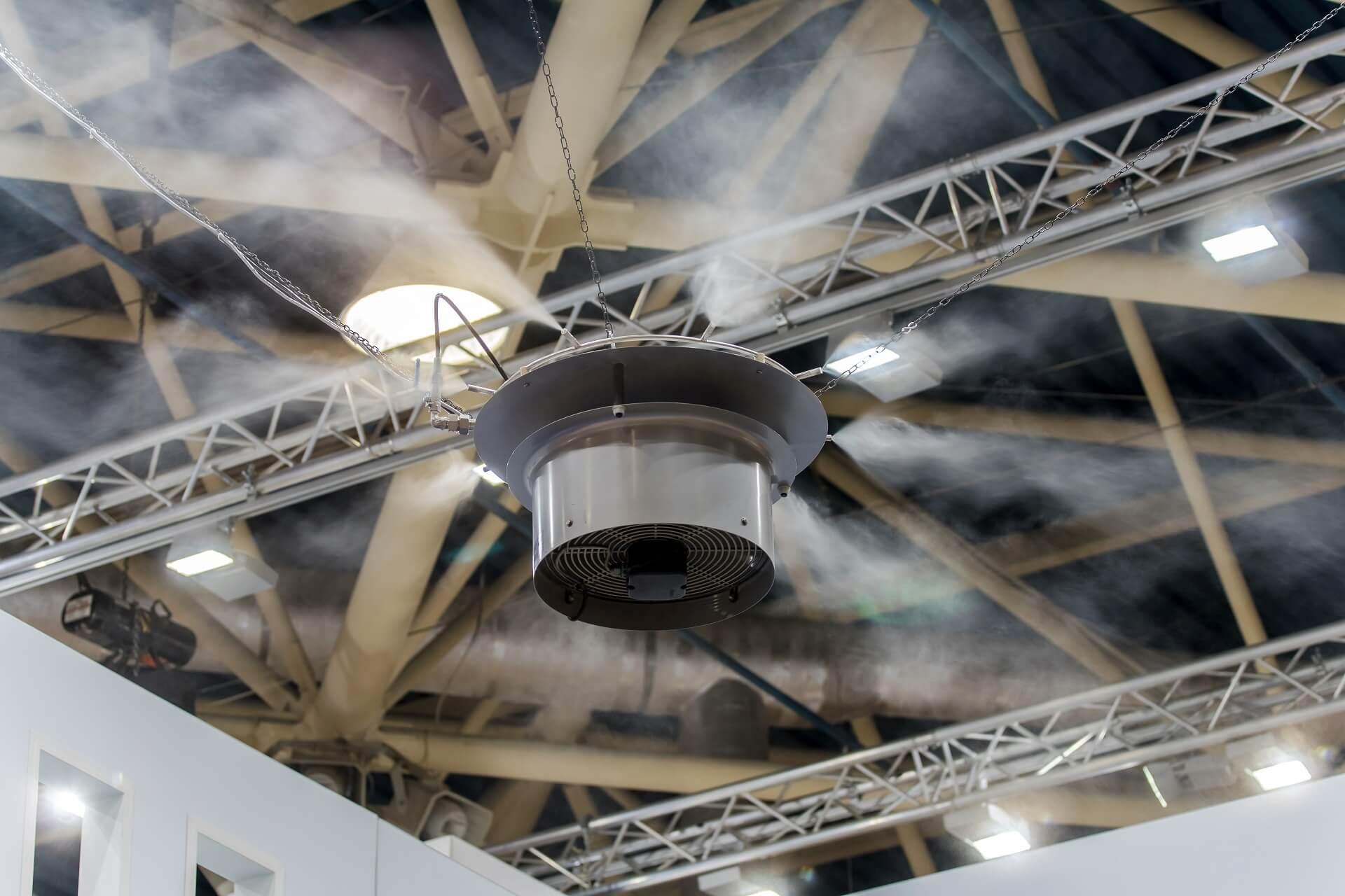 airhumidifier-1