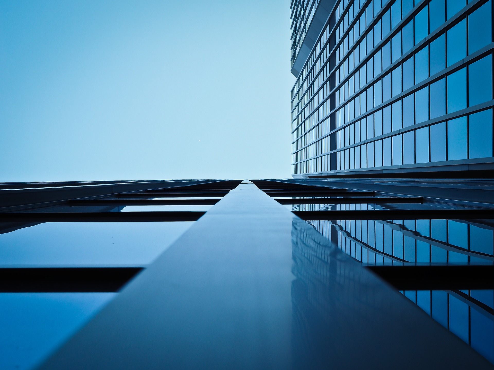 architecture-1048092_1920.jpg