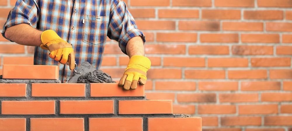 brickmasonry