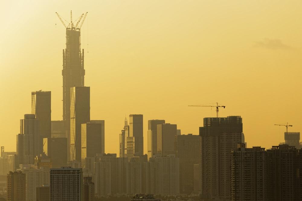 buildingemissions