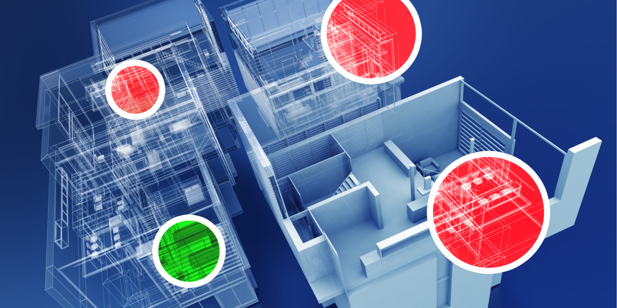 Importance of Measurements in the LEED Certification for Buildings