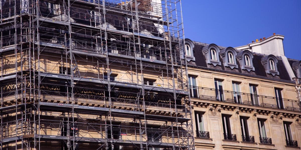 buildingrenovation