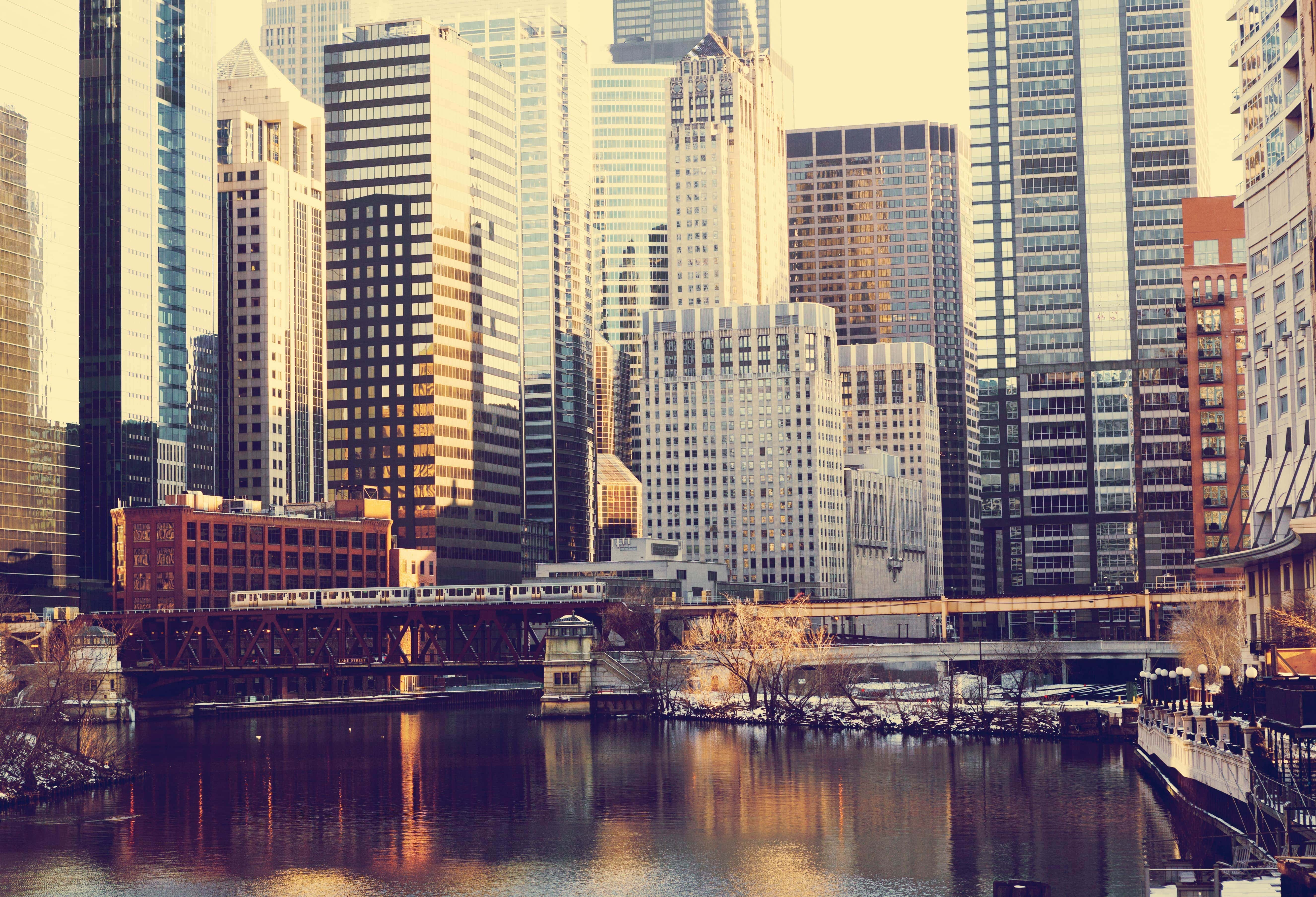 chicago-building