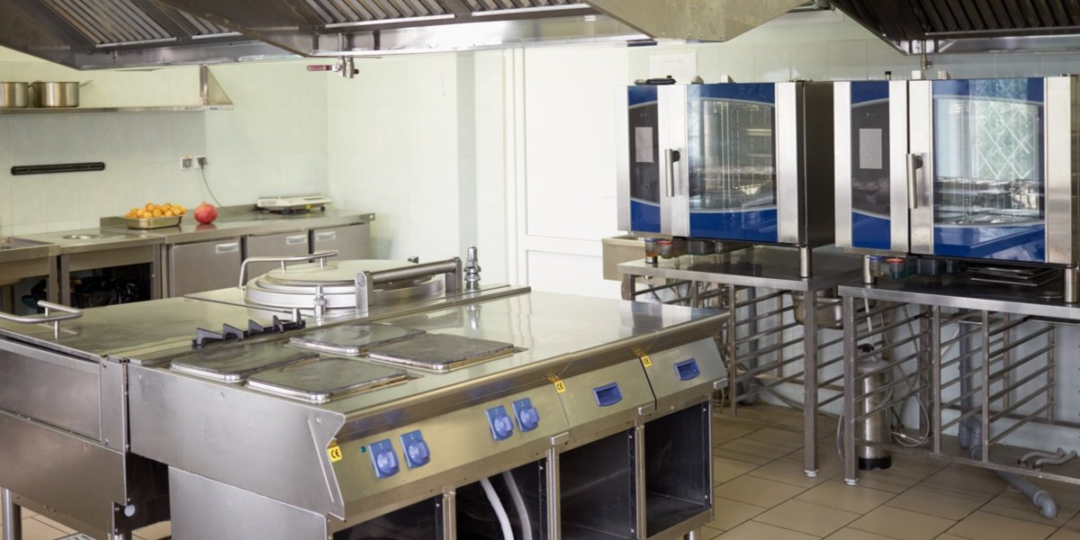 commercialkitchenplumbing