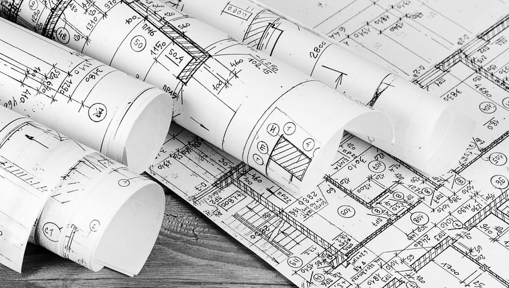 constructioncode