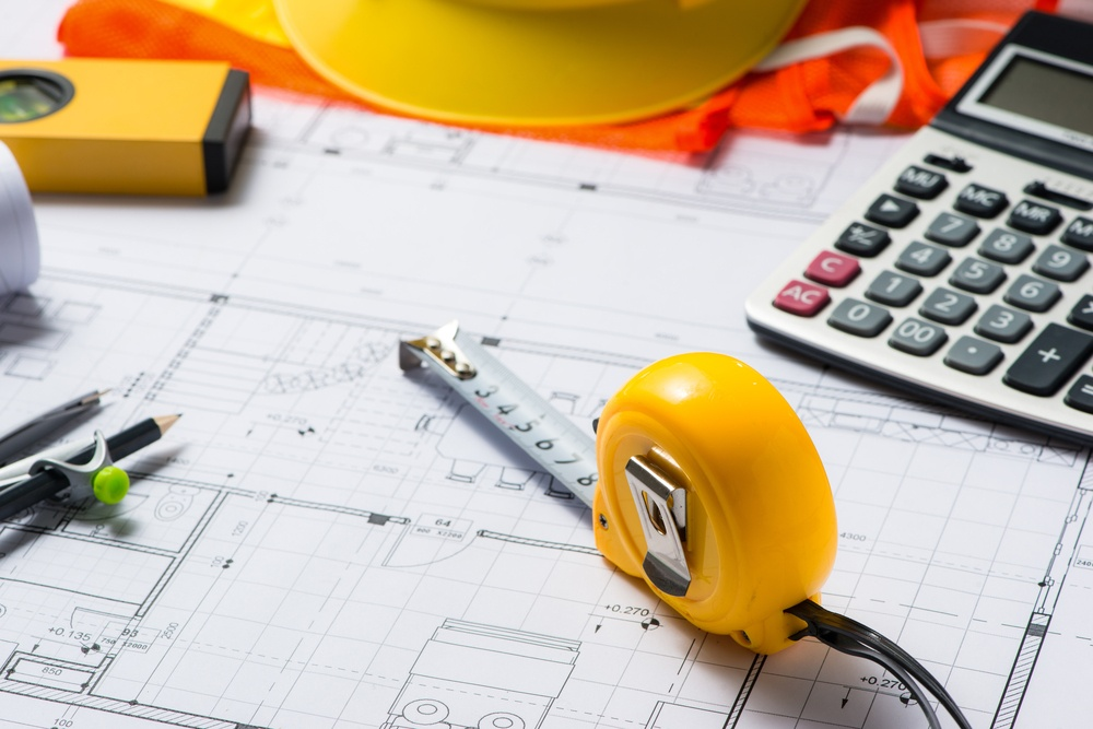 constructioncostestimation
