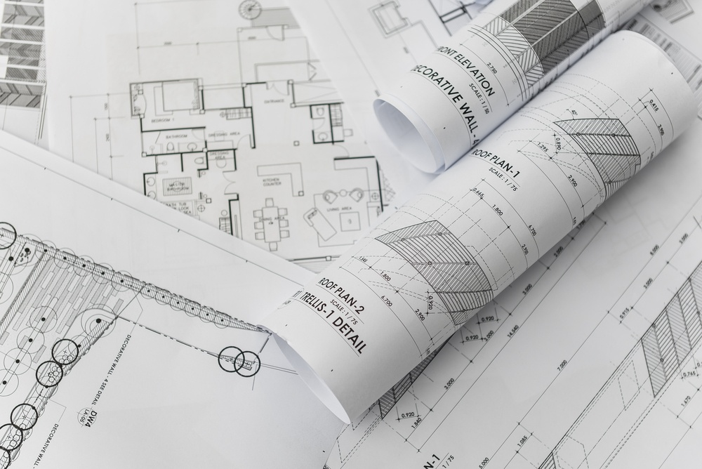 constructiondrawings