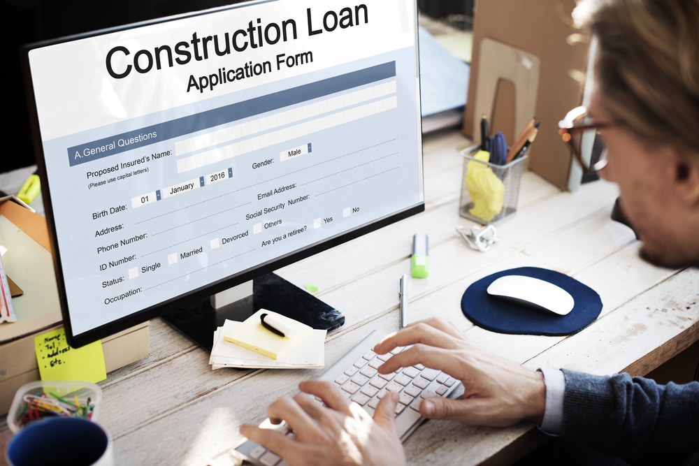 Loan Options for Construction Firms During the Coronavirus Outbreak