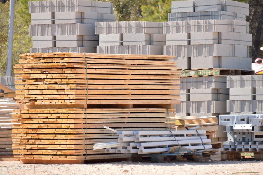 constructionmaterials-1