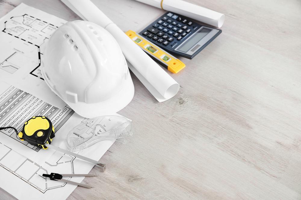 constructionprocess