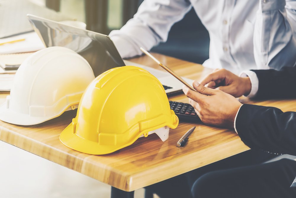 Construction Safety Officer Responsibilities And Duties